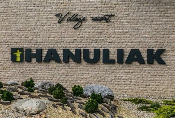 Village Resort Hanuliak (17)
