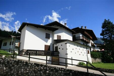 Villa Simona   Caviola   bilo 3   2022  (1)