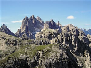 Italie-Dolomity 07-3