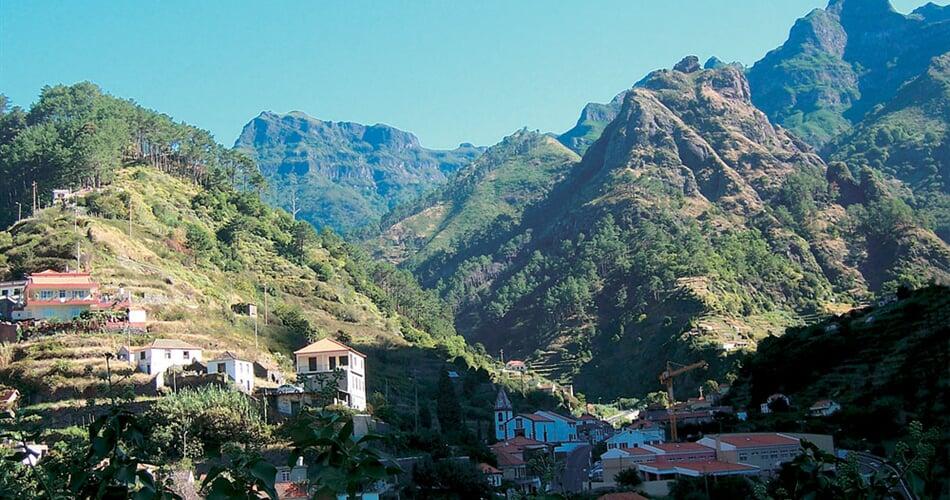 Madeira_Aquadasera