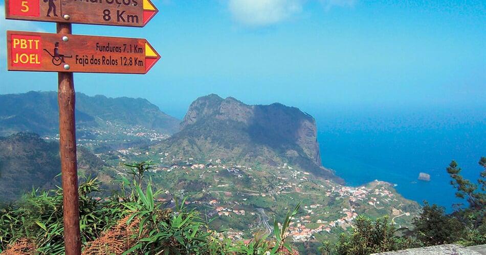 Madeira_Portela II