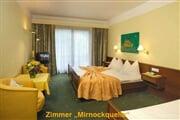 Hotel**** Zanker (Korutany) 06
