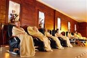 12 - masazne kresla v Parenici