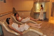 Wellness saunovy svet (3)
