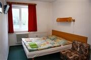A Bonaparte izba 2+1