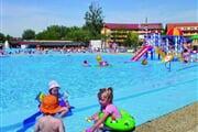patince-rekreacny detsky bazen+2 bazeny-ej