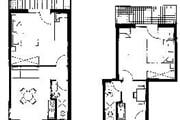 Gianna typy bytů