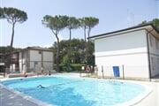 Alemagna bazény 3
