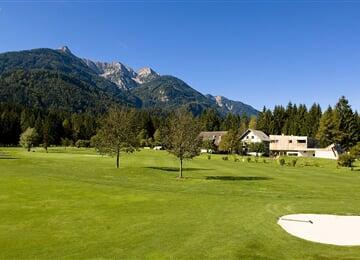Drautal golf 06