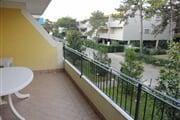 Vila Poli 3