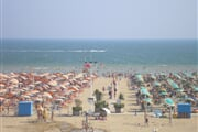 Sayonara pláž 2