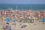 Sayonara-pláž