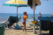 Pláž 4