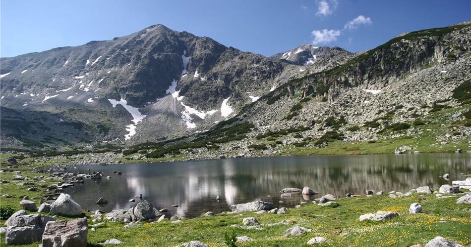 Bulharsko_Pohodovy_tyden_v_Alpach_Rila_Pirin_strecha_Balkanu__05.JPG