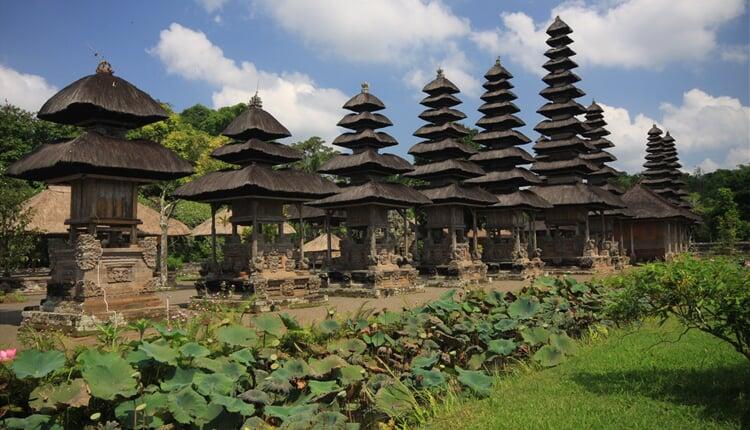 Bali_Ostrov_bohu_13.JPG