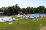 Patince - 2009 - sport+detsky bazen z hora - e