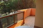 BILO balkon