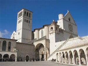 Italie_Assisi
