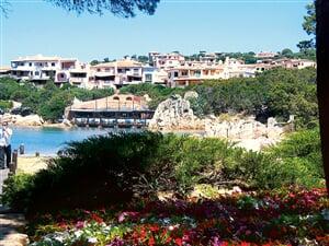 Italie_Sardinie_Porto-Cervo_10