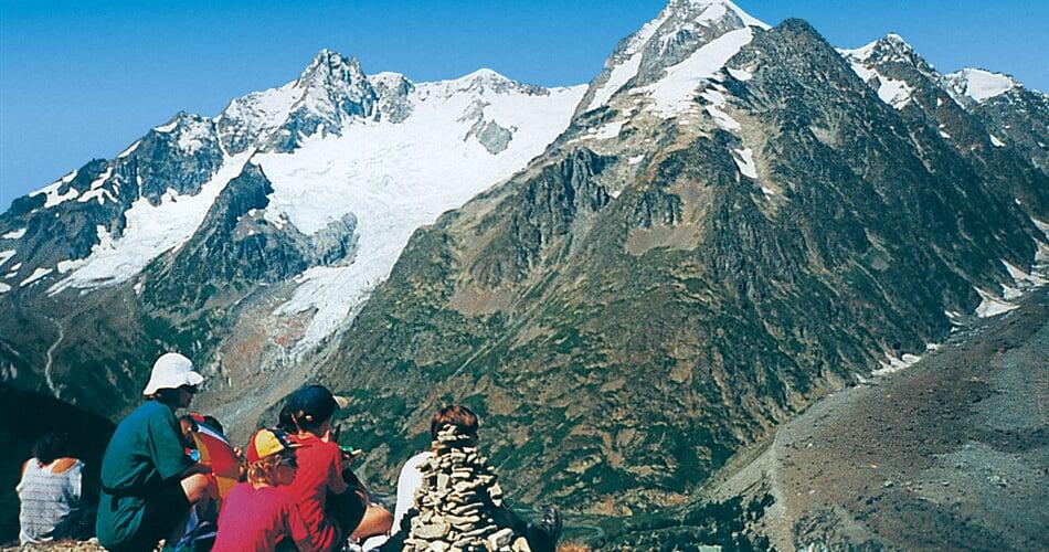 Itálie-Aosta-1