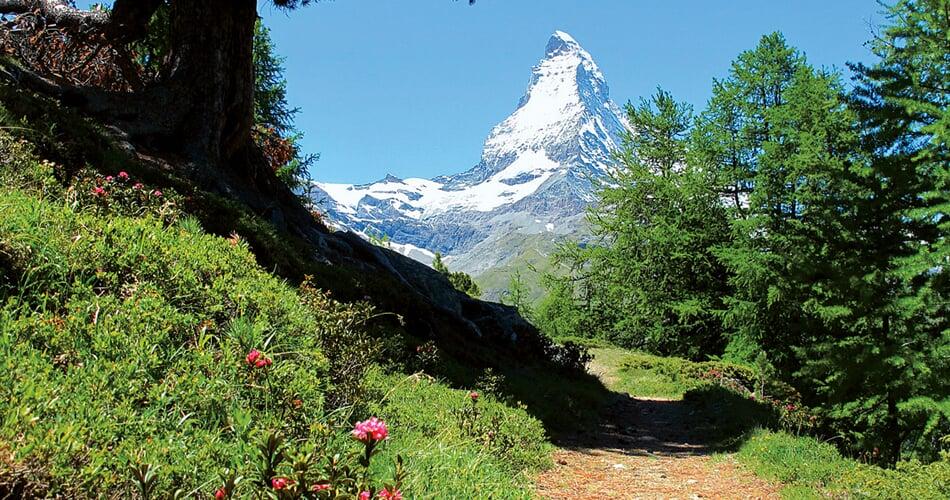 Svycarsko_Matterhorn_05