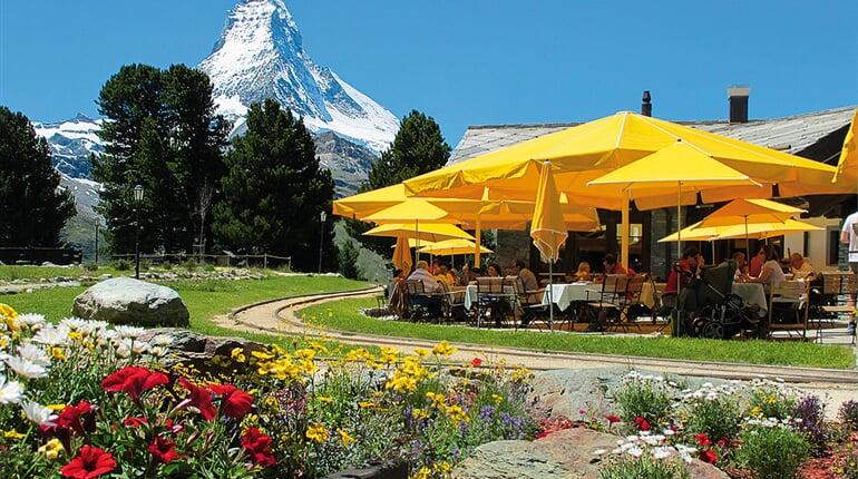 Svycarsko_Matterhorn_06