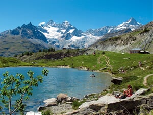 Svycarsko_Wallis