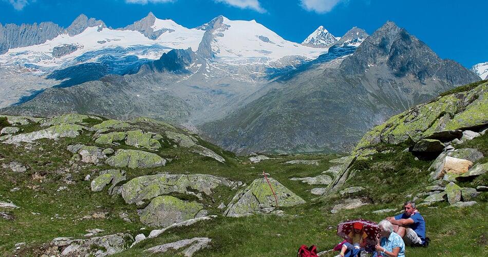 Svycarsko_Wallis_02