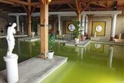 Energy I.bazény