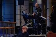 Hudba v Piano baru