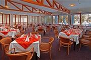 gastronomie-hotel-krakonos-marianske-lazne-07-big