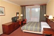 pokoj-hotel-krakonos-11-big