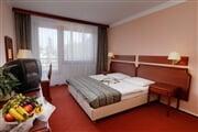 pokoj-hotel-krakonos-16-big