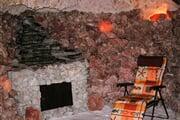 solna-jeskyne-hotel-krakonos-marianske-lazne-02-big