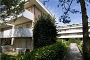 residence 952232a52c4fa2bdcd0b9eca4770a206