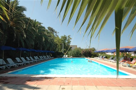 Foto - Ricadi - Residence Limoneto New ***