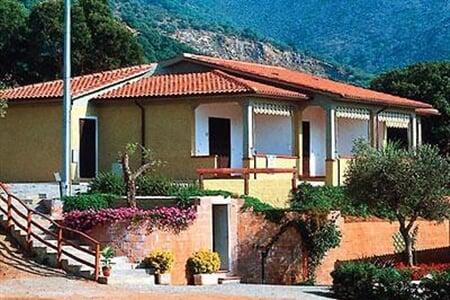 Foto - Magazzini - Apartmány Casa Luppoli