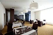 Hotel***** Livada Pretige 12