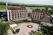 hotel **** Ajda 01