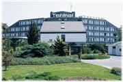 hotel **** Termal 02