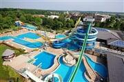 aquapark Terme 3000 - 02