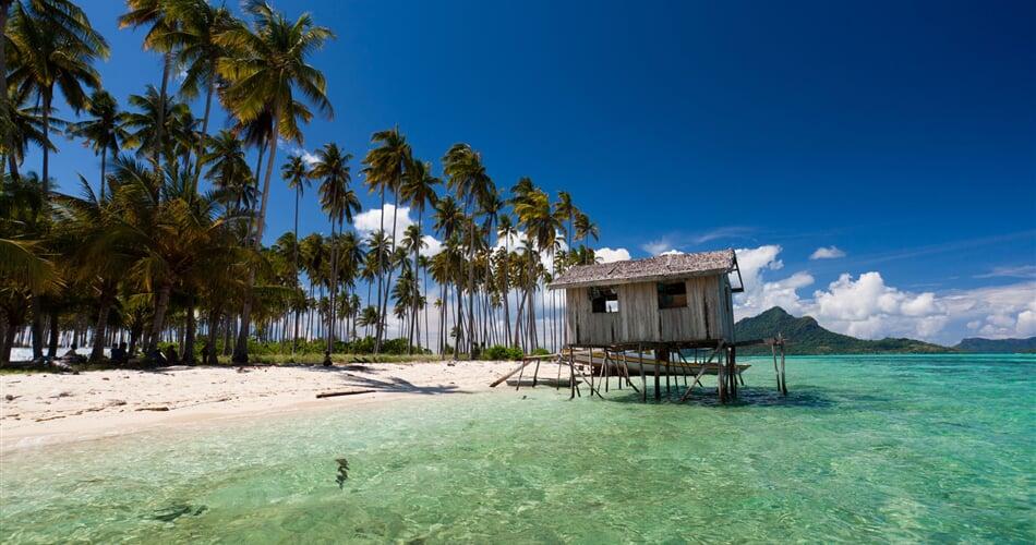 malajsie-Borneo_Mabul_2014_1