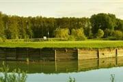 golfové hřiště Ptuj 01