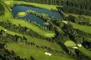 golfové hřiště Ptuj 02