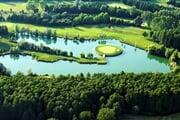 golfové hřiště Ptuj 03