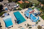 Aquapark Ptuj 01