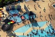 Aquapark Ptuj 02