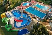 Aquapark Ptuj 03