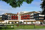 Hotel**** Primus 02