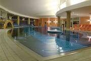 Hotel**** Primus 04